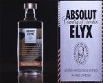 absolut_elyx_super_premium_vodka_mpiru