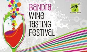 414667-4th-bandra-wine-festival