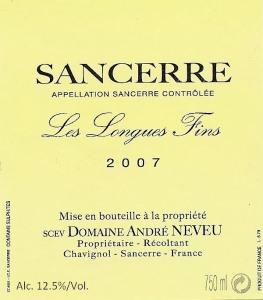 domaine-andre-neveu-sancerre-les-longues-fins-loire-france-10346843
