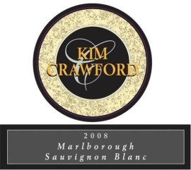 kim-crawford-sauvignon-blanc-marlborough-new-zealand-10120300