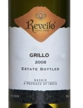 Reveilo-Grillo1