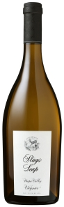 Stags Leap Napa Valley Viognier