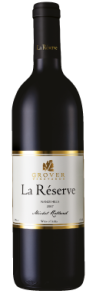 la-reserve
