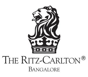 Restauranthesis: Lantern @ The Ritz Carlton, Bengaluru