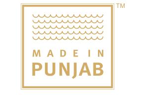 made-in-punjab