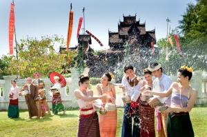 Songkran Festival-North-0235PO