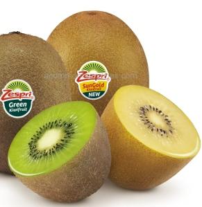 SMBKC_Zespri Kiwifruit 9