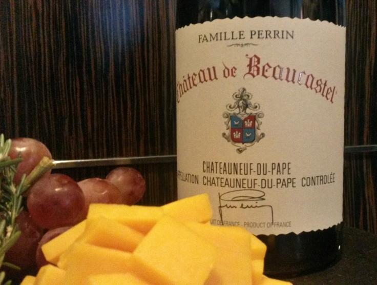 Sofitel wine month 2014 Mumbai