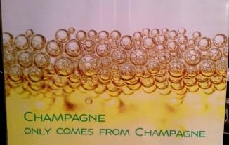 Champagne day Mumbai