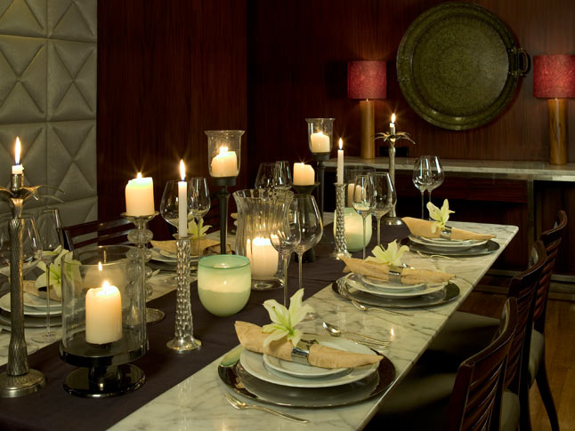Masala-Bay-Private-Dining