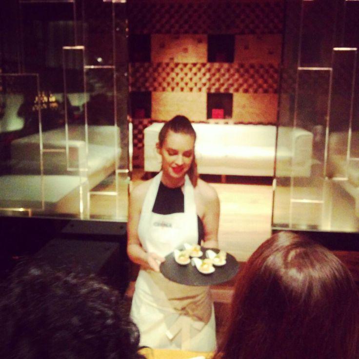Sarah Todd recipes in Mumbai India