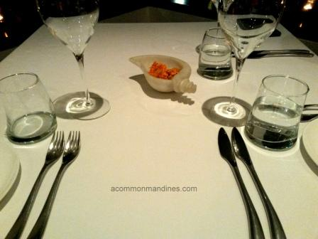 Indian Accent Chefs Menu (1)
