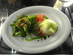 A Common Man Dines Bangkok (23)