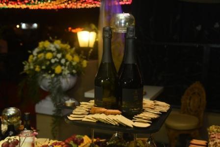 Gaylord Mumbai celebrates 60