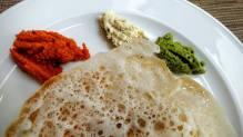 sunday-brunch-mumbai-citrus-leela-2