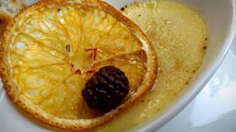 sunday-brunch-mumbai-citrus-leela-5