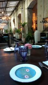 The Tasting room Mumbai